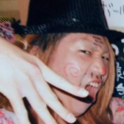 「Girl's Bar ZEBRA」[ガールズバー/愛媛県今治市]おすすめのとも