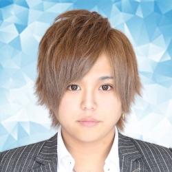 霧嶋 絢都さんのプロフ写真