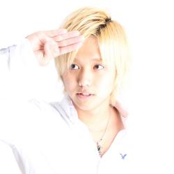 霧嶋 絢都さんのプロフサムネイル3