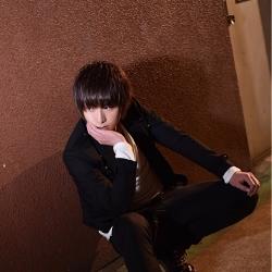 桐生 春馬さんのプロフサムネイル3
