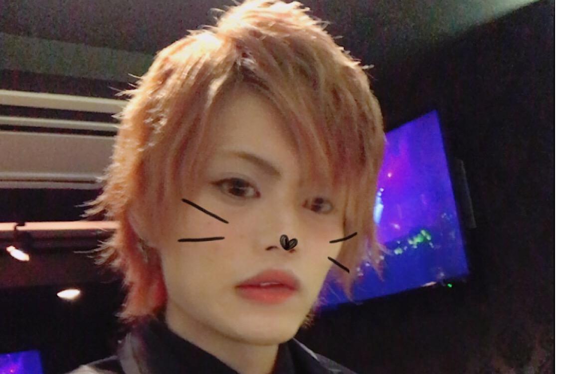 神谷直樹さんのプロフ写真0