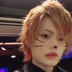 神谷直樹さんのプロフ写真