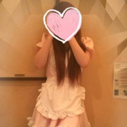える(ピーチパイ)[セクキャバ/愛媛県松山市]さんの情報はこちらから