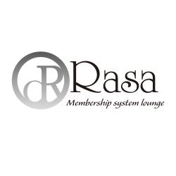 「会員制 Rasa」[スナック・ラウンジ/愛媛県松山市]おすすめのゆう