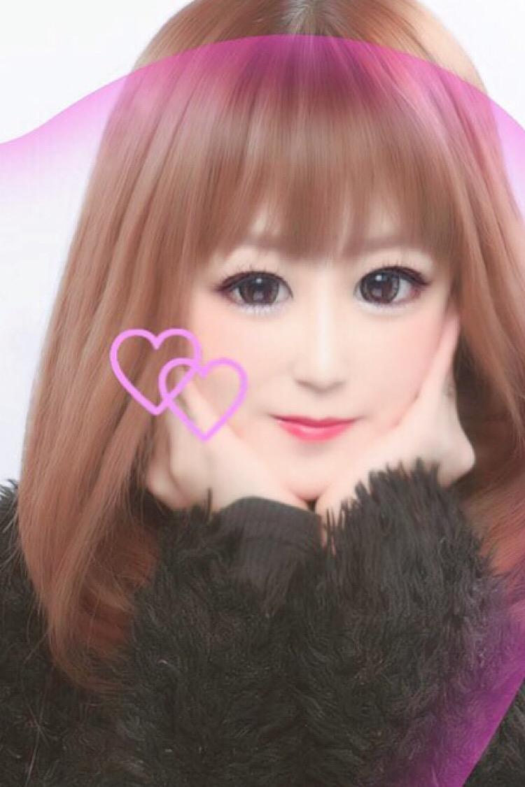 ☆ノア☆さんのプロフ写真0