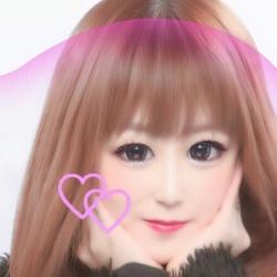 ☆ノア☆さんのプロフ写真