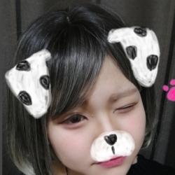 妃菜さんのプロフ写真