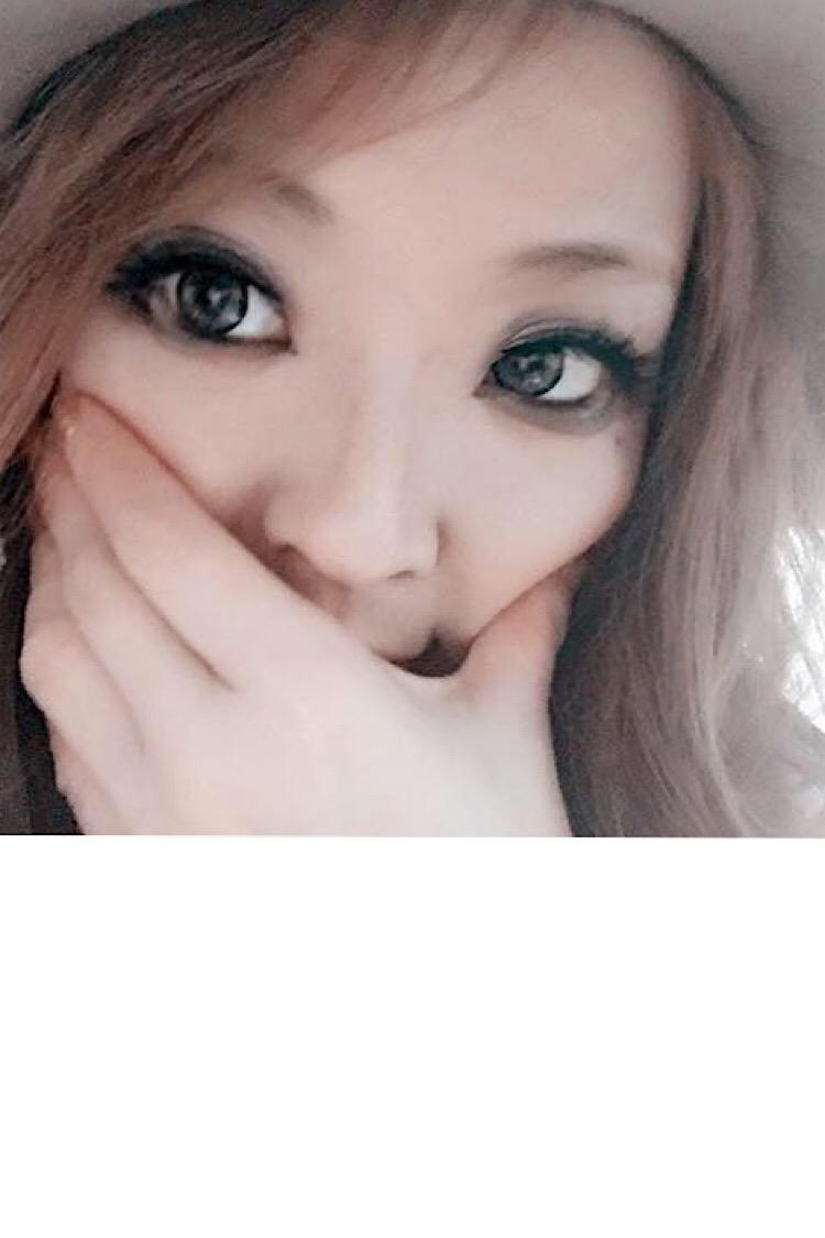 毛利 美香さんのプロフ写真1