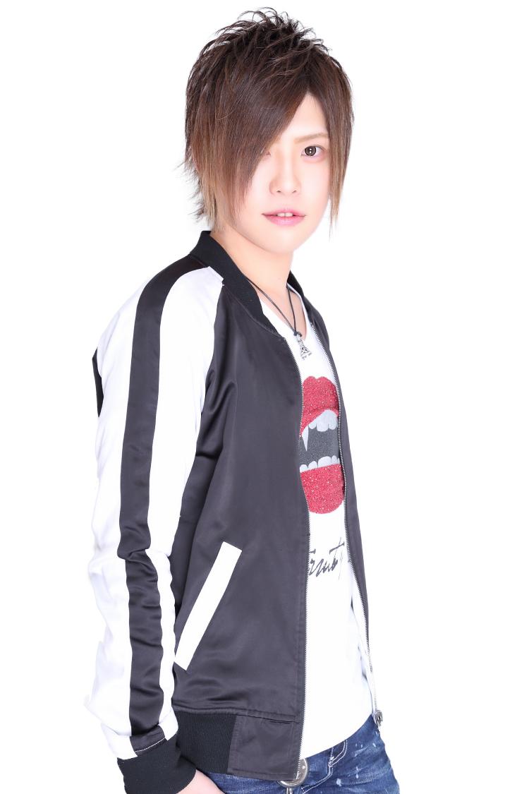 徠斗さんのプロフ写真2