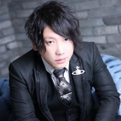 神野 誠さんのプロフ写真