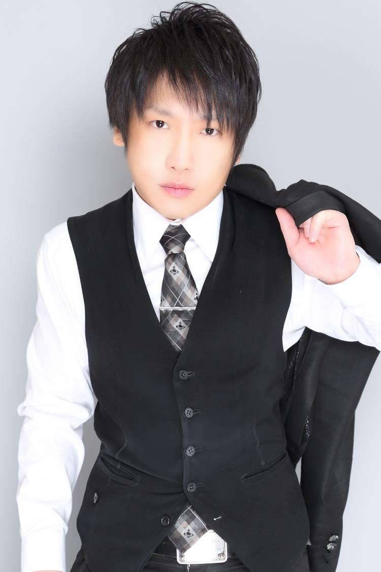 陣野 誠さんのプロフ写真1