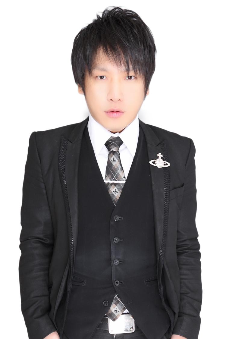 陣野 誠さんのプロフ写真2
