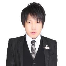 陣野 誠さんのプロフサムネイル2