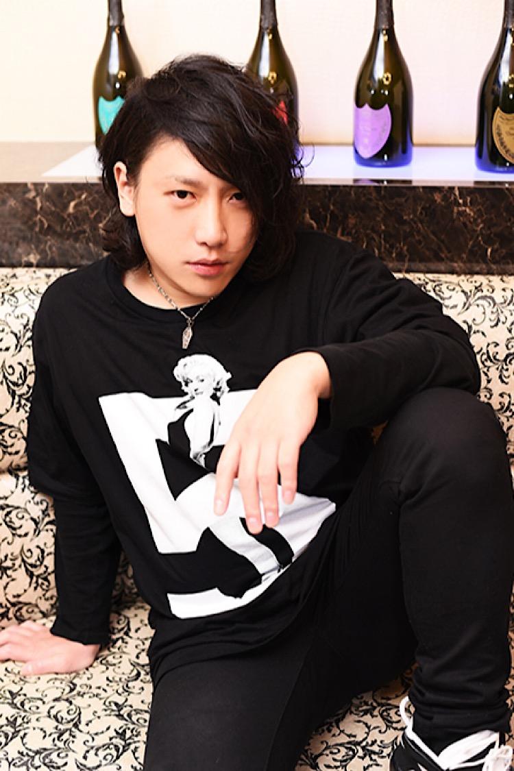 神野 誠さんのプロフ写真3