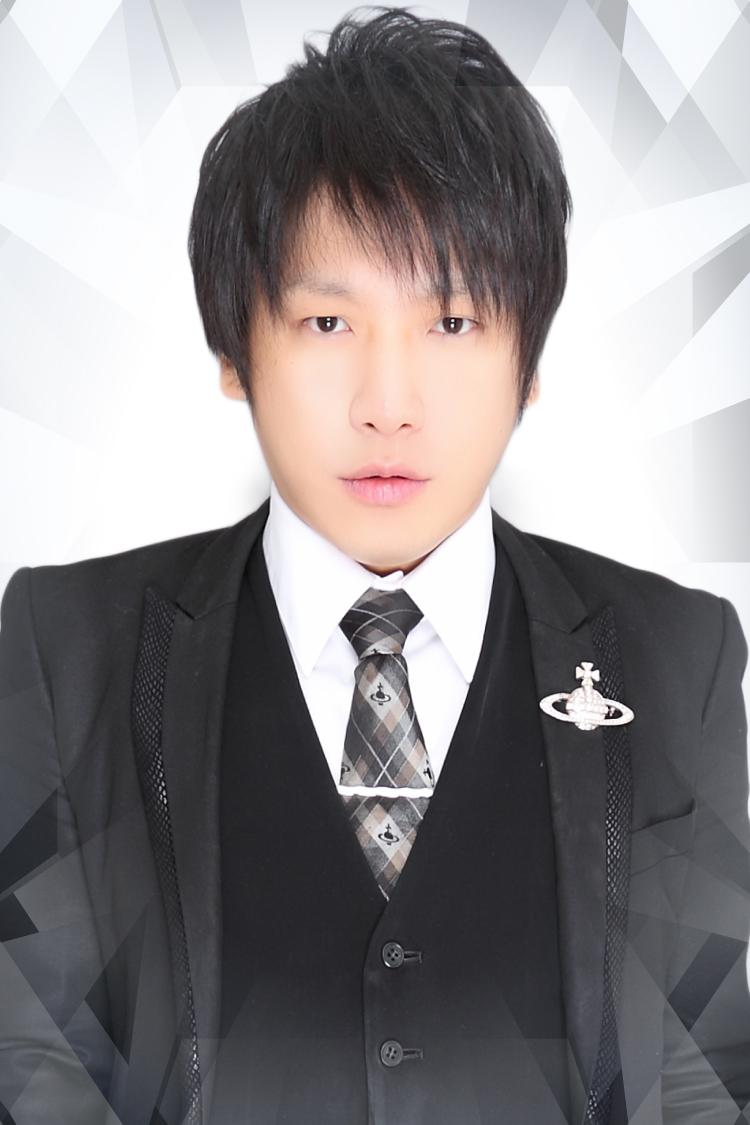陣野 誠さんのプロフ写真3