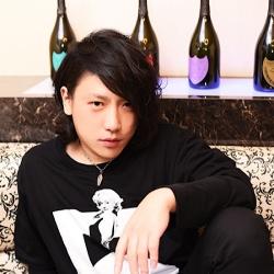 神野 誠さんのプロフサムネイル3