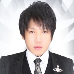 陣野 誠さんのプロフサムネイル3