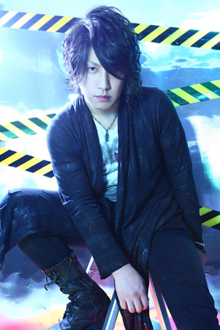 神野 誠さんのプロフ写真4
