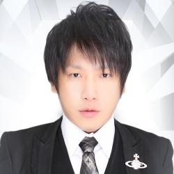 陣野 誠さんのプロフサムネイル4