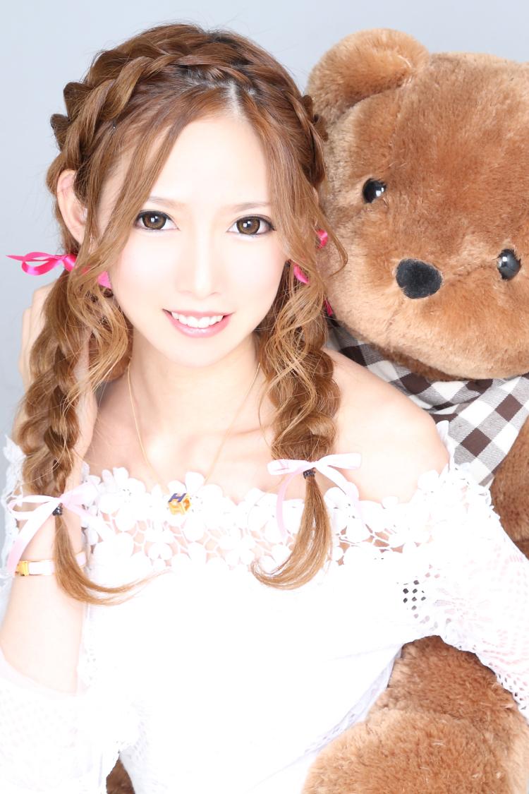 Yuna*⑅୨୧さんのプロフ写真0