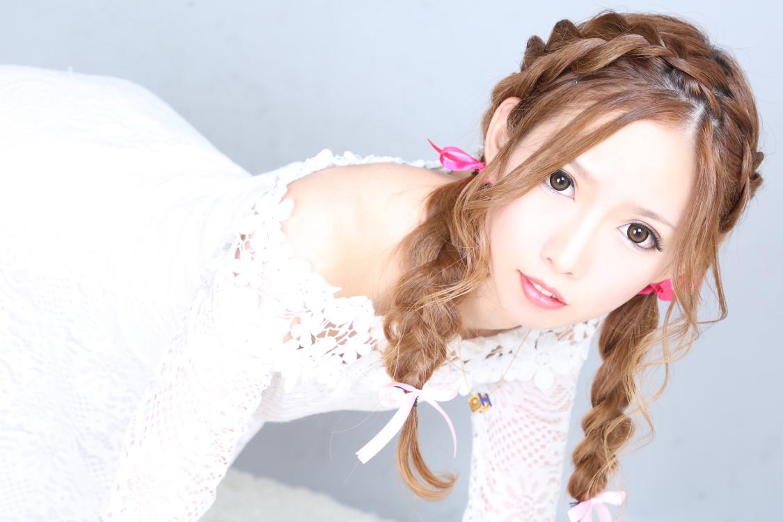 ゆなさんのプロフ写真3