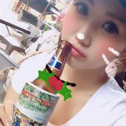 七葵咲(club R)[キャバクラ/愛媛県松山市]さんの情報はこちらから