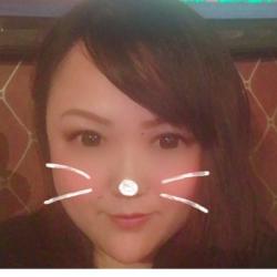 あい(Rosetta)[スナック・ラウンジ/愛媛県新居浜市]さんの情報はこちらから