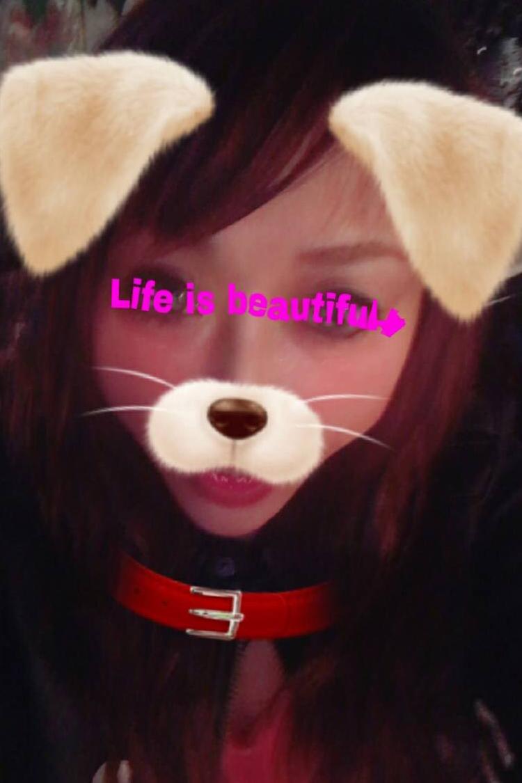 涼子さんのプロフ写真1