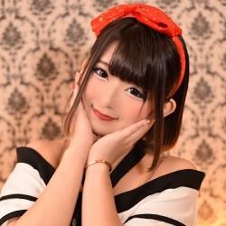 花城 音羽さんのプロフ写真
