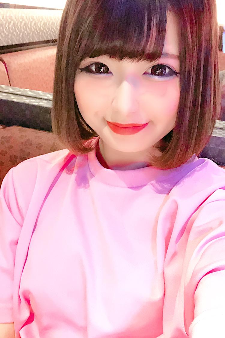 花城 音羽さんのプロフ写真10