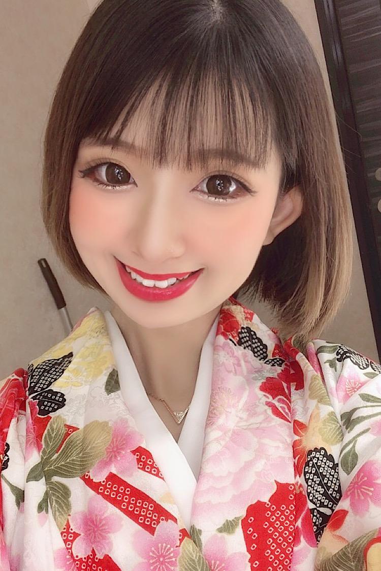 花城 音羽さんのプロフ写真4
