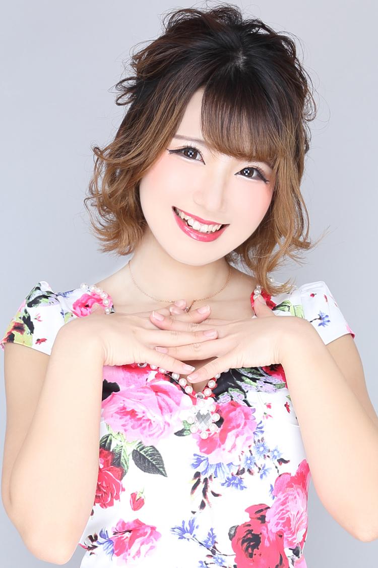 花城 音羽さんのプロフ写真6