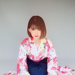 花城 音羽さんのプロフサムネイル7