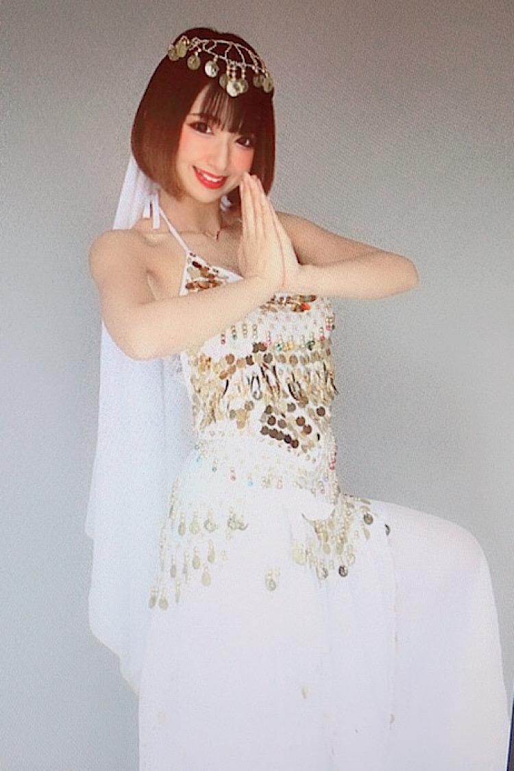 花城 音羽さんのプロフ写真8