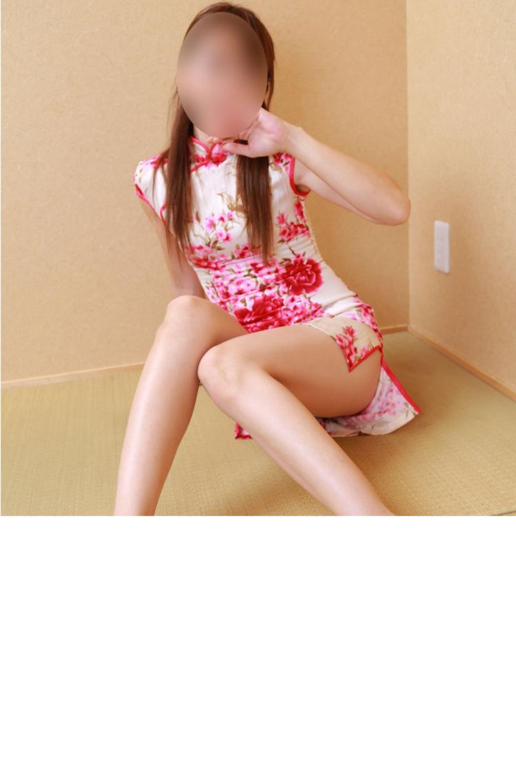 桜木 みかさんのプロフ写真4
