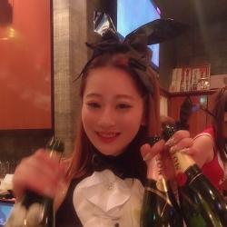 「エスプリ アマン」[スナック・ラウンジ/愛媛県今治市]おすすめのれいな