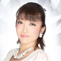 星野 直美(エスプリ アマン)[スナック・ラウンジ/愛媛県今治市]さんの情報はこちらから