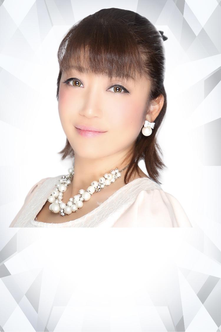 星野 直美さんのプロフ写真1