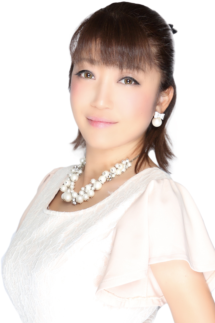 星野 直美さんのプロフ写真2