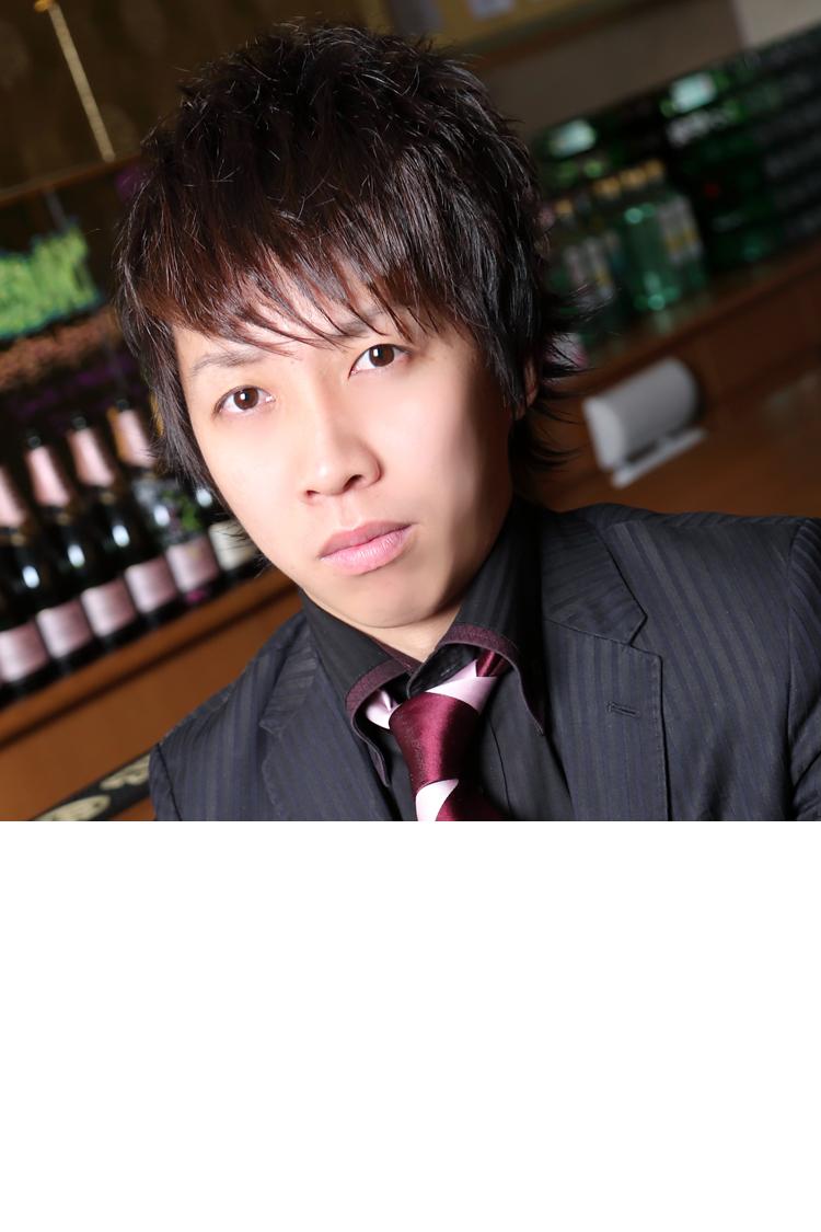 今井 大貴さんのプロフ写真1