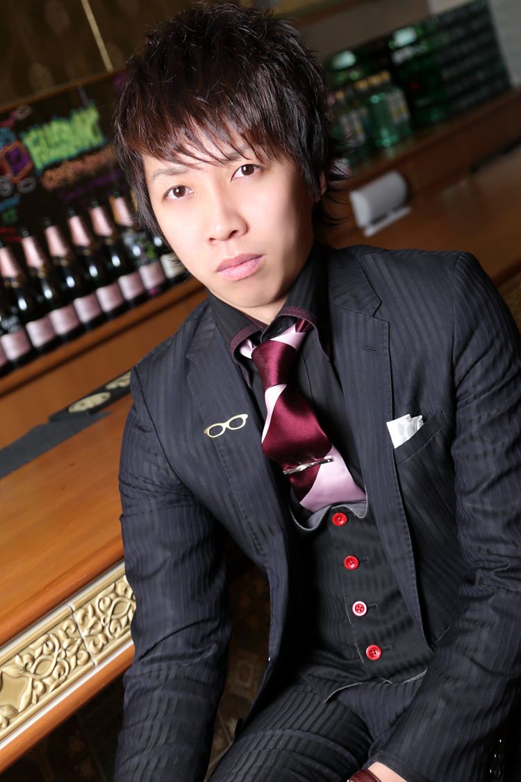 今井 大貴さんのプロフ写真2