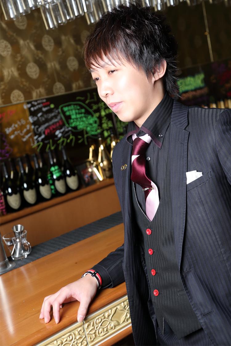今井 大貴さんのプロフ写真3