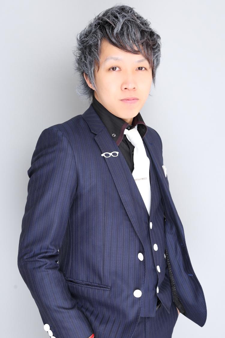 今井 大貴さんのプロフ写真4
