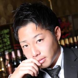 斎藤 優輝さんのプロフサムネイル1