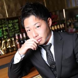 斎藤 優輝さんのプロフサムネイル2