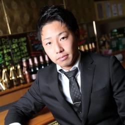 斎藤 優輝さんのプロフサムネイル3