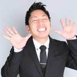 斎藤 優輝さんのプロフサムネイル4
