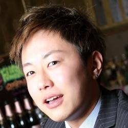 住田 純樹さんのプロフサムネイル1