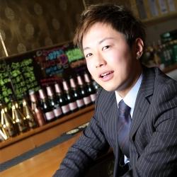 住田 純樹さんのプロフサムネイル2