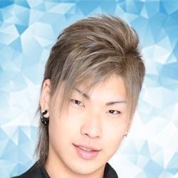 麗(Club shine)[ホストクラブ/愛媛県松山市]さんの情報はこちらから
